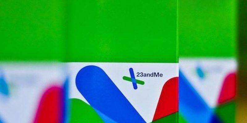 FDA OKs Marketing of DTC Genetic Health-Risk Tests