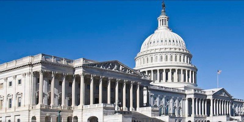 Proposed NIH Cuts Hit Bipartisan Opposition in Congress