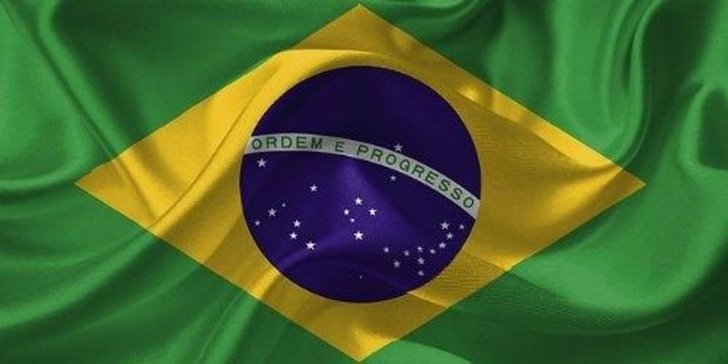 Drastic Cuts to Brazil's Federal Science Budget