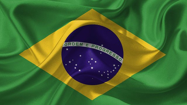 drastic cuts to brazil s federal science budget the scientist