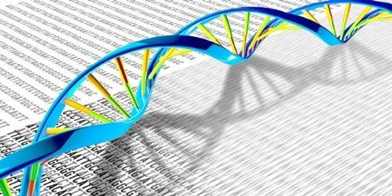 Mutations Linked to Secondary Cancers
