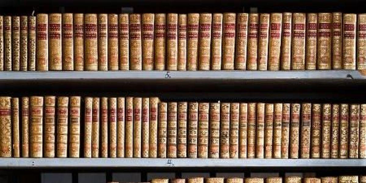 SCOPUS Dumps OMICS Journals | The Scientist Magazine®