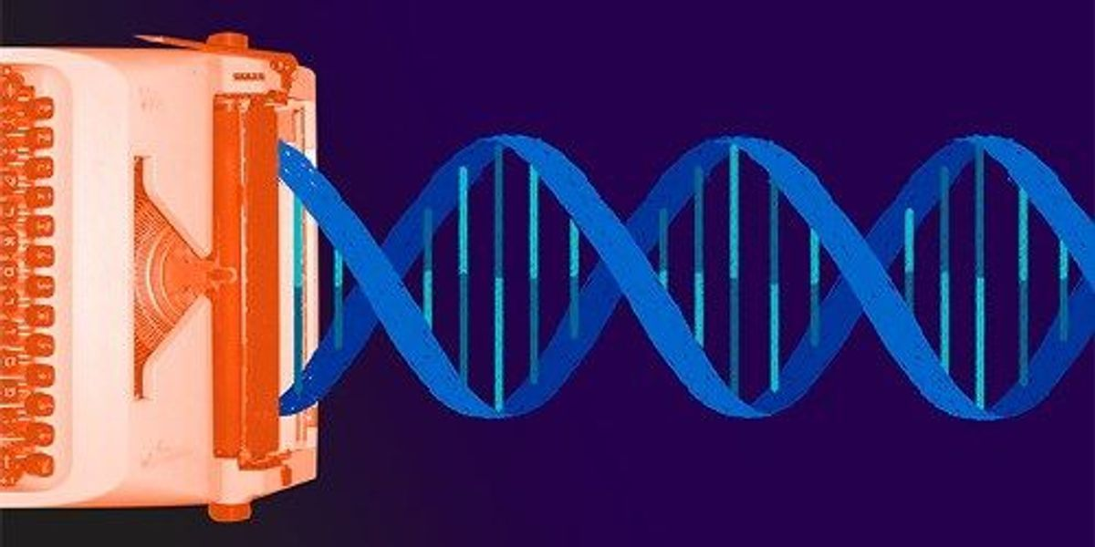 UC Berkeley Receives CRISPR Patent in Europe | The Scientist