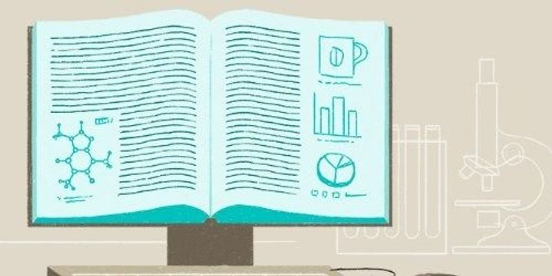 Qualities Tied to Potential Scientific Bias