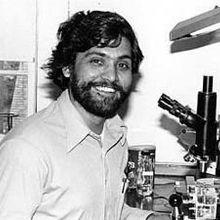 Prominent Epigeneticist Dies