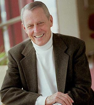 Thomas Starzl dies