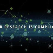 BioLegend: Empower your Research