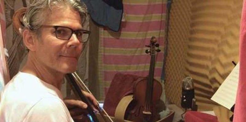 Music Tailored to Animals' Tastes