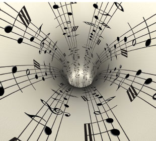 Image result for science music life