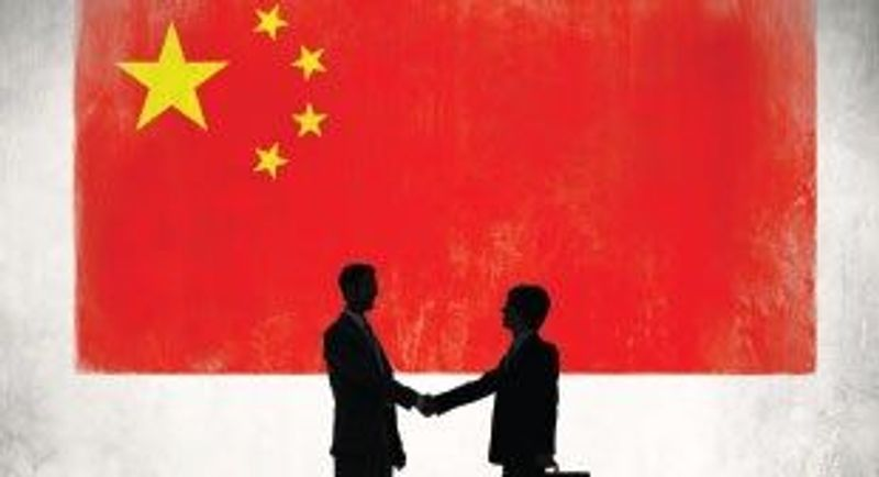 The Past and Present of Research Integrity in China