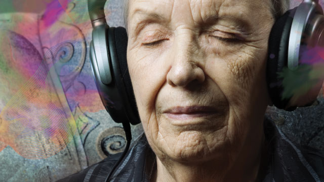 Music Therapy Reduces Depression In >> Exploring The Mechanisms Of Music Therapy The Scientist Magazine