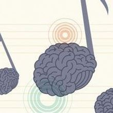Mechanisms of Music Therapy