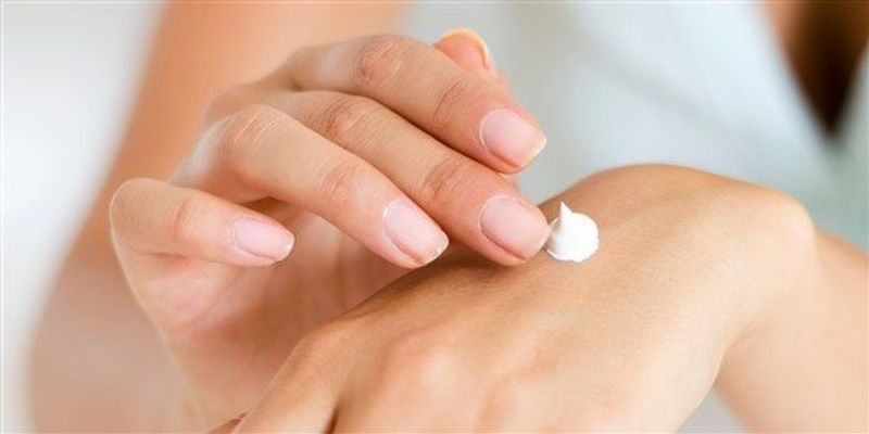 Next Generation: Personalized Probiotic Skin Care
