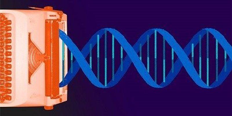 Broad Wins CRISPR Patent Interference Case