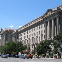 Q&A: What the Executive Order on Regulations Could Mean for EPA, FDA