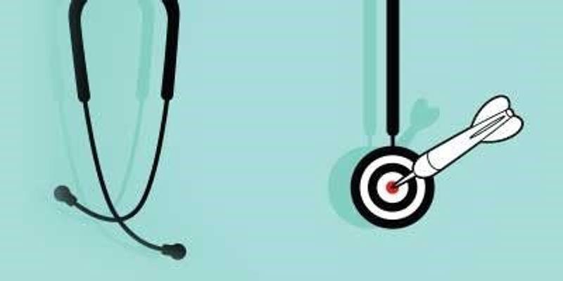 Pharma Cooperates to Achieve Precision Medicine