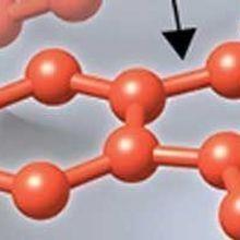 Infographic: Modeling Molecules' Receptor Binding