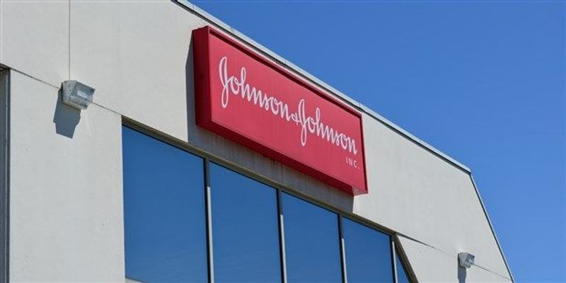 Johnson & Johnson to Acquire Swiss Biotech Firm for $30 Billion