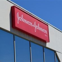 Johnson & Johnson to Acquire Swiss Biotech Firm for $30 Billion