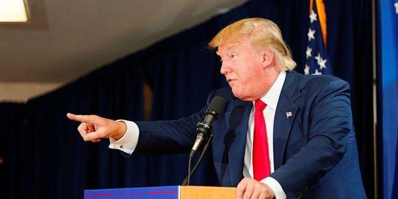 TS Picks: Trump's First Week in Office