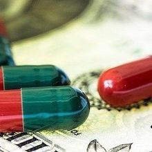 Study: Hidden Conflicts of Interest Permeate Medicine