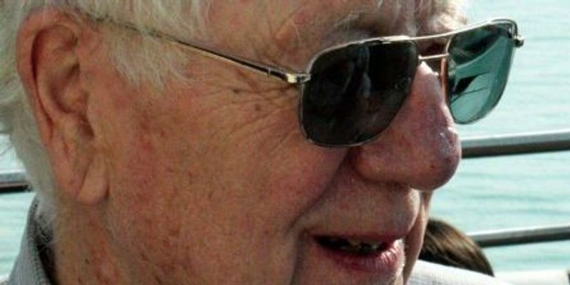 Oliver Smithies, Technologist Behind Knockout Mice, Dies