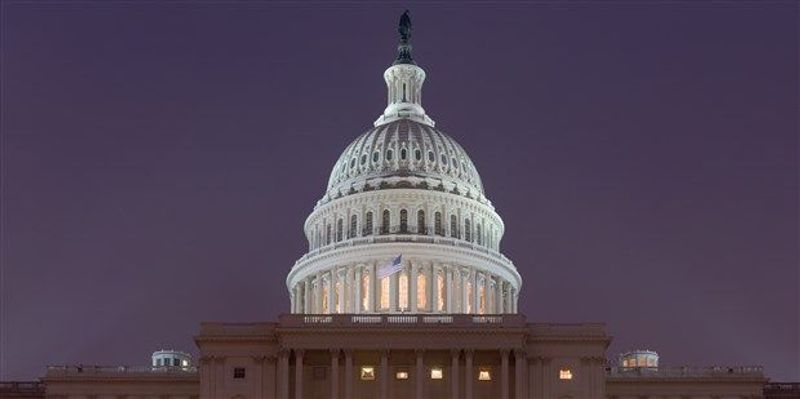 House Panel: Defund Studies on Fetal Tissue Obtained from Abortions
