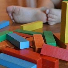 Study: Toddlers of Obese Parents More Susceptible to Developmental Delays