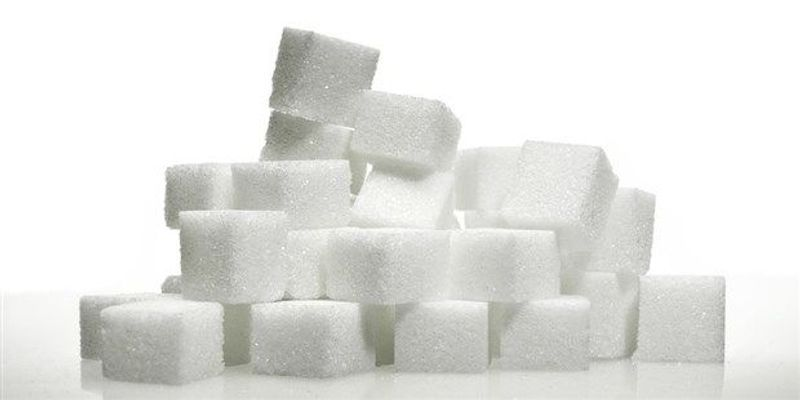 Industry-Funded Sugar Study: Don't Trust Other Sugar Studies