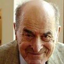 Henry Heimlich, Maneuver Inventor, Dies