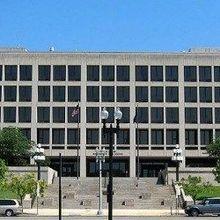 US Postdocs Grapple with Salary Changes