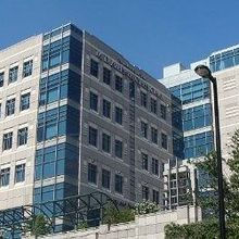 MD Anderson Cancer Center's Losses Grow