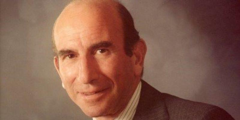 Famed Pediatric Endocrinologist Dies