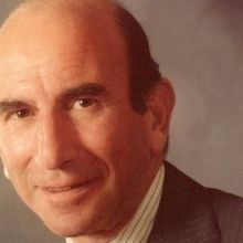 Famed Pediatric Endocrinologist Dies