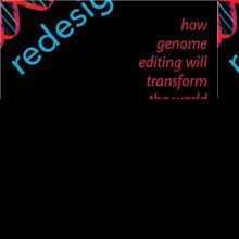 Book Excerpt from <em>Redesigning Life</em>