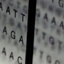 Opinion: Not All Genetic Databases Are Equal