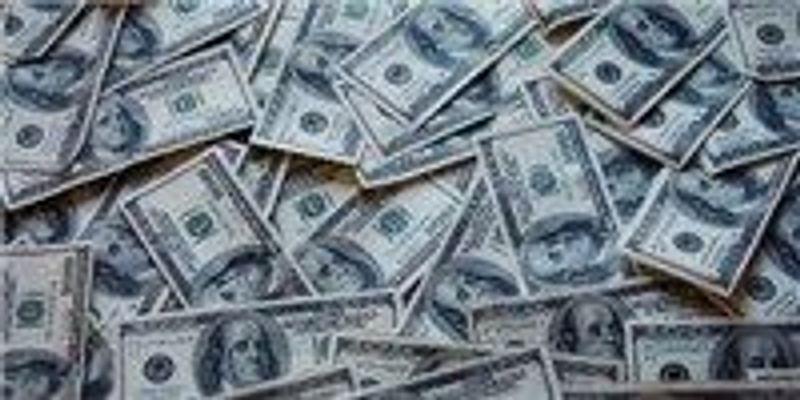 Novartis Buys US Drugmaker for Up To $665 Million