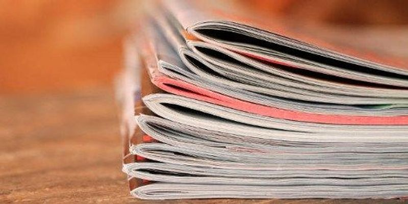 Opinion: The Impact Factor, Re-envisioned