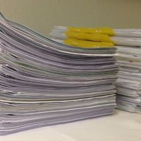 PubPeer Lawyers Ask to Enter Misconduct Report into the Court Record