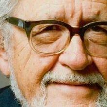 Influential Organic Chemist Dies