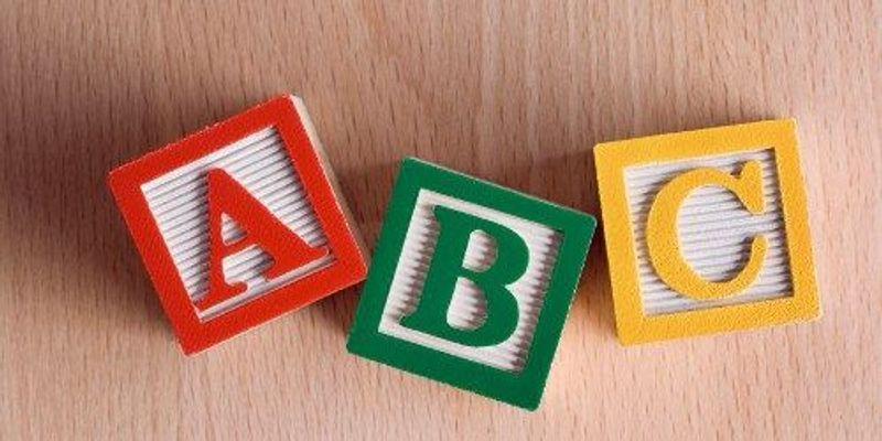 LabQuiz: The ABCs of Neurotransmission