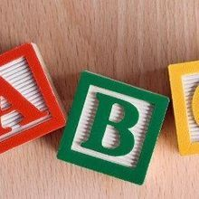 LabQuiz: The ABCs of Neurotransmission