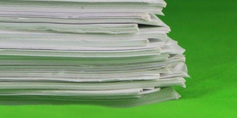 Publisher Retracts Dozens of Studies
