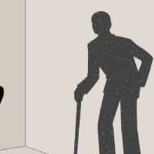 Opinion: Aging, Just Another Disease