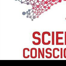 Can Science Crack Consciousness?