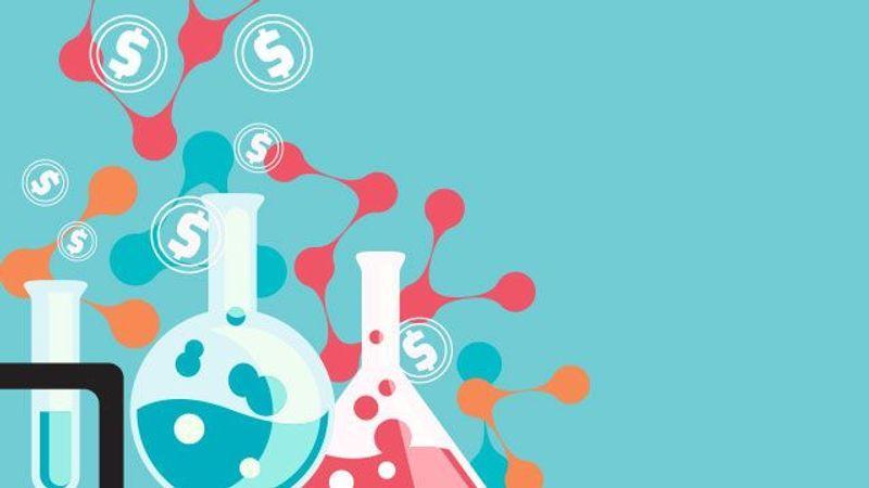 2016 Life Sciences Salary Survey | The Scientist Magazine®