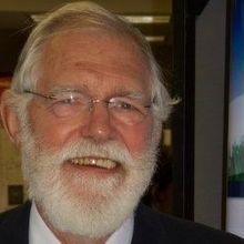 Public Health Leader Dies
