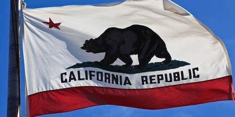 California Institutes to Merge