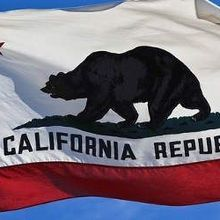 California Institutes to Merge