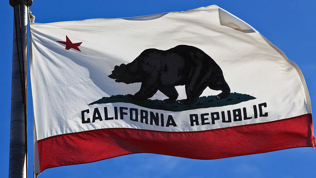 California institutes merge